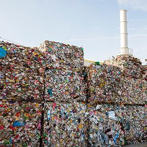 300x300_industry-waste.jpg