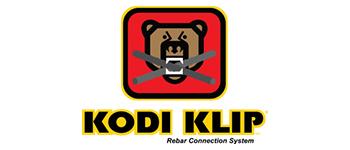 manufacturer-logos_0012_Kodi Klip.jpg