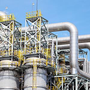 300x300_industry-energy.jpg
