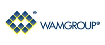 manufacturer-logos_0002_WAMgroup.jpg