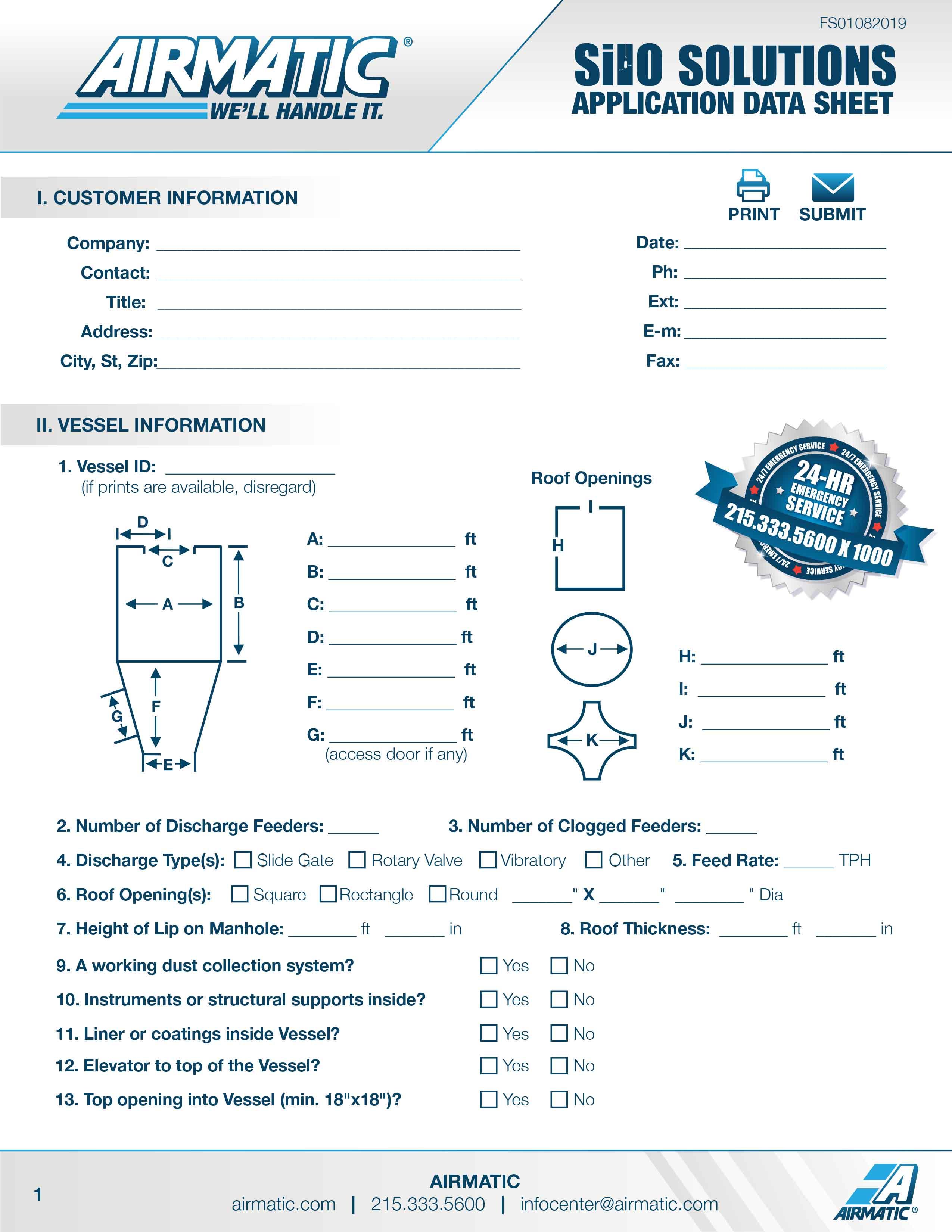 PDF-thumbnails-silocleaningdatasheet.jpg