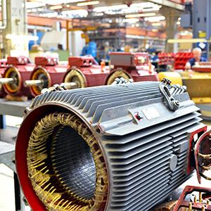 300x300_industry-electric.jpg