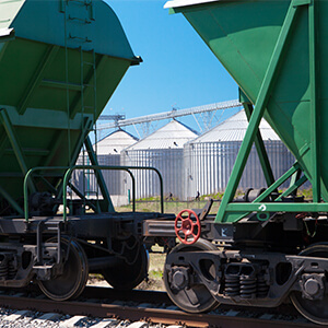 300x300_industry-rail-truck.jpg