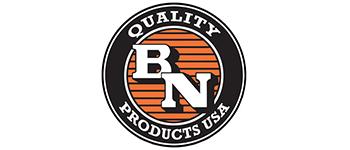 manufacturer-logos_0020_BN.jpg