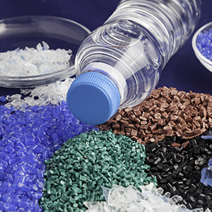 300x300_industry-chemicals.jpg