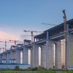300x300_industry-road-bridge.jpg