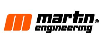 manufacturer-logos_0011_Martin.jpg