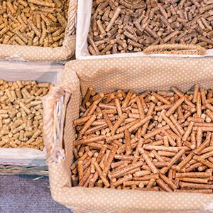 300x300_industry-biomass.jpg