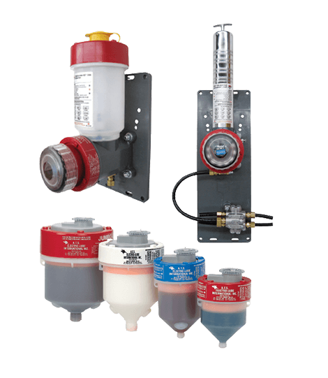 Automatic Lubricator Systems.png