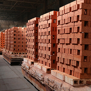 300x300_industry-clay.jpg