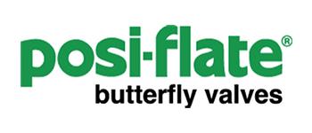 manufacturer-logos_0007_posi-flate.jpg