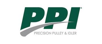 manufacturer-logos_0006_PPI.jpg