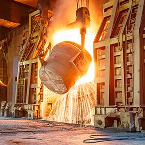 300x300_industry-smelting-refining.jpg