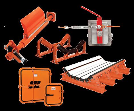 Belt Conveyor Components.png