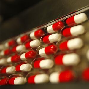 300x300_industry-pharma.jpg