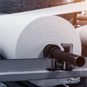 300x300_industry-pulp-paper.jpg