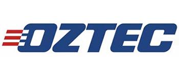 manufacturer-logos_0008_oztec.jpg