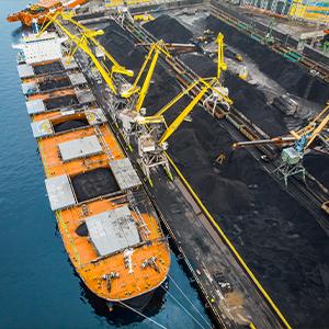 300 x 300 Coal Port Square.png