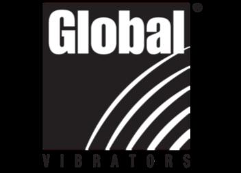 Global Vibrators.png