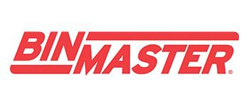 manufacturer-logos_0021_Binmaster.jpg