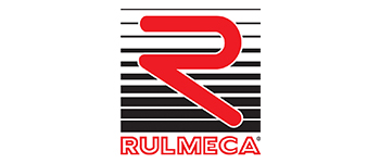 manufacturer-logos_0005_Rulmeca.jpg