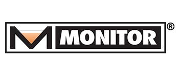 manufacturer-logos_0009_Monitor.jpg