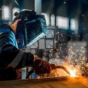 300x300_industry-fabricated-metal.jpg