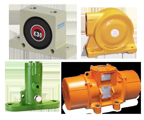 Industrial Vibrators.png