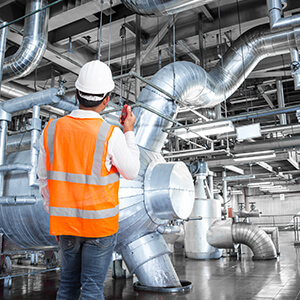 300x300_industry-plant.jpg