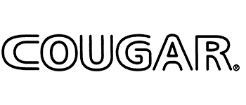 _0019_Cougar.png