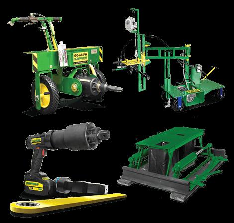 Railcar & Truck Openers, Vibrators & Unloader.png