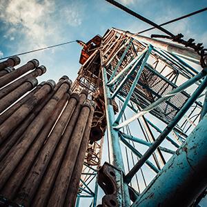 300x300_industry-oil-gas.jpg