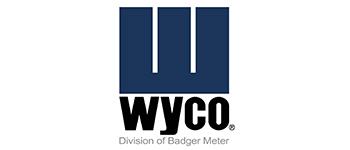 manufacturer-logos_0000_Wyco.jpg