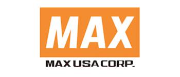 manufacturer-logos_0010_MAX.jpg