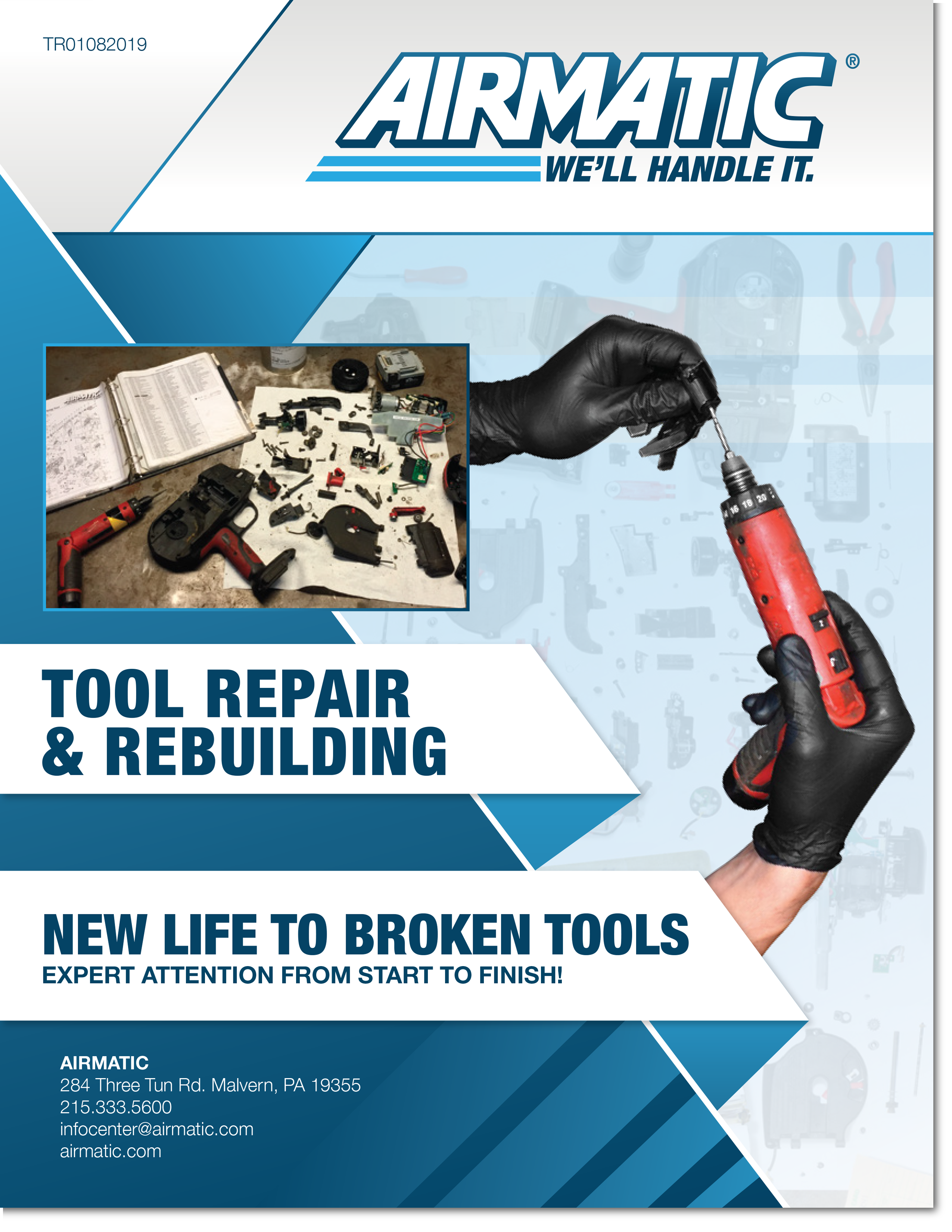 Tool Repair Brochure_TR01082019_(Email)-1.png