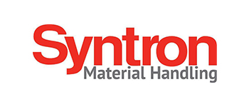 manufacturer-logos_0004_syntron.jpg